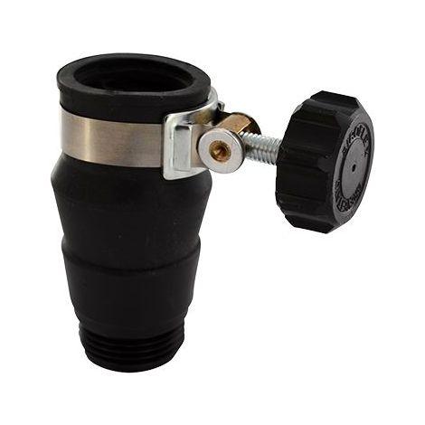Prise d'eau universelle pour bec de robinet NOYON & THIEBAULT