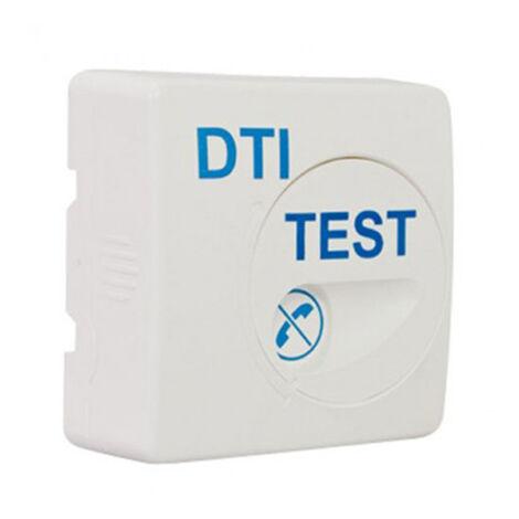 "main image of ""Prise DTI Test - Batilec"""