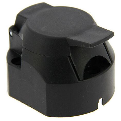 Prise Femelle plastique - attelage véhicule - 13 broches - XL Perform Tools
