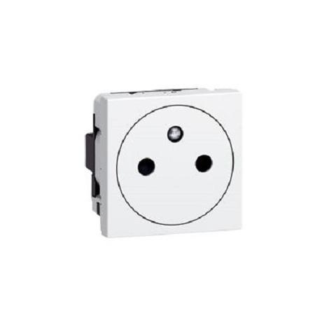 600V Lapp Kabel 4160501 Alambre Gancho, por 1m//3.28ft 2.5 mm² 14 AWG Negro