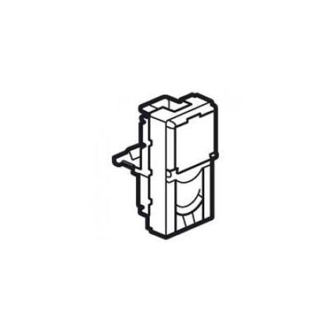 prise rj11 (1 module)