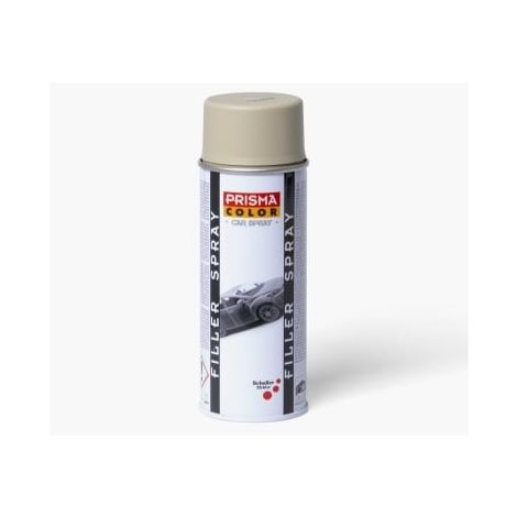 Prisma color spray stucco