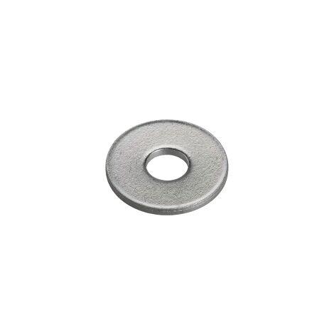Prisma - rondelles M8 pour barre Linergy LGY - 24mm - lot de 20 - 04773