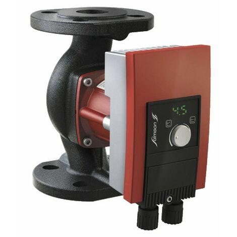 Priux Master 40-30/220 mm - SALMSON : 2120684