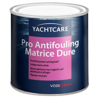 pro-antifouling paint 750ml dark blue Yachtcare