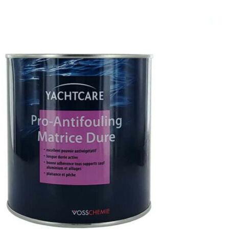 pro-antifouling paint Yachtcare blue sky 2.5L