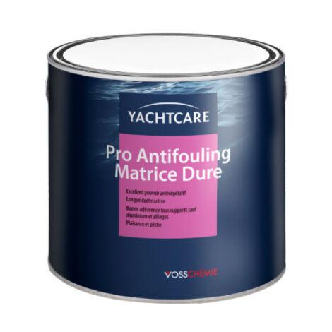 pro-antifouling paint Yachtcare green 2.5L