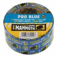 Pro Blue Masking Tape