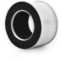 Pro Breeze PB-P03 Air Purifier Replacement Filter (PB-P03F)