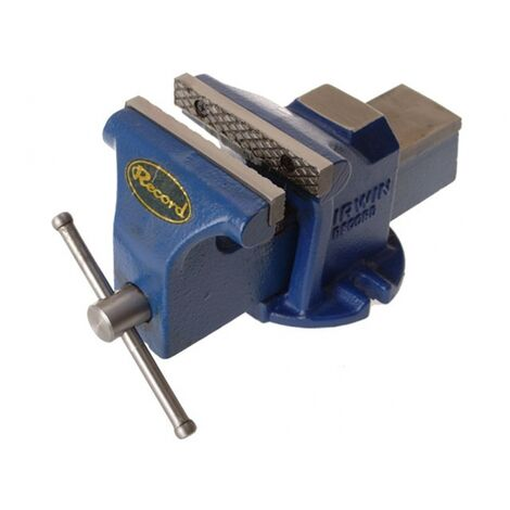 Pro Entry Mechanics Vice 100mm (4in)
