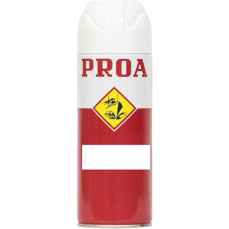 PROALAC SPRAY 400ML