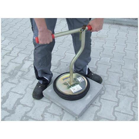 Probst Vakuum-Handy VH 1/25, Tragfähigkeit 25 kg