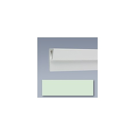 Proclad Capping Trim - Aqua