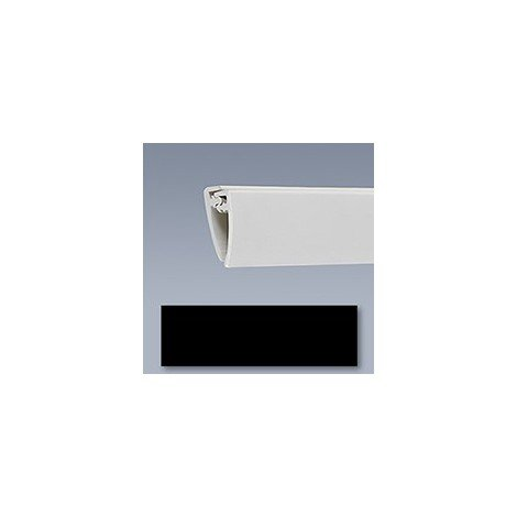 Proclad Capping Trim - Black