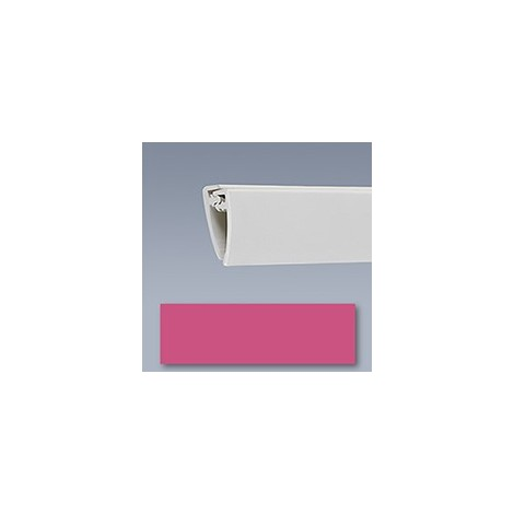 Proclad Capping Trim - Blush