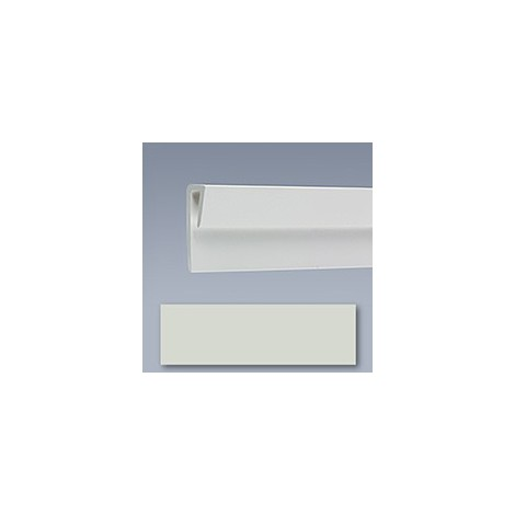 Proclad Capping Trim - Dusk