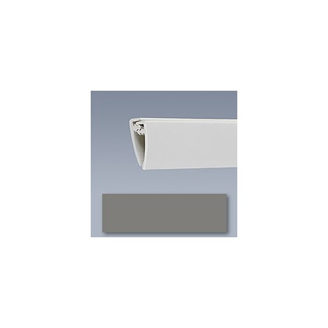 Proclad Capping Trim - Grey