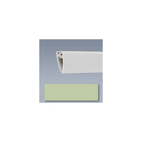 Proclad Capping Trim - Sage