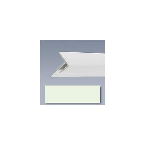 Proclad External Corner - Duck Egg