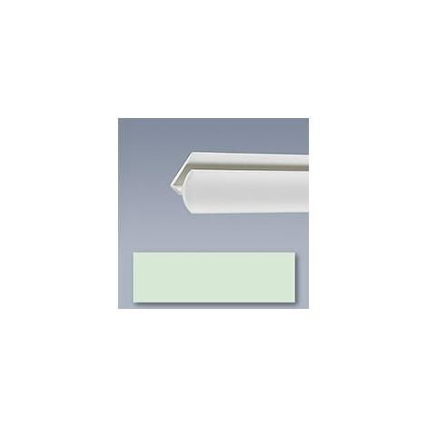 Proclad Internal Corner - Aqua