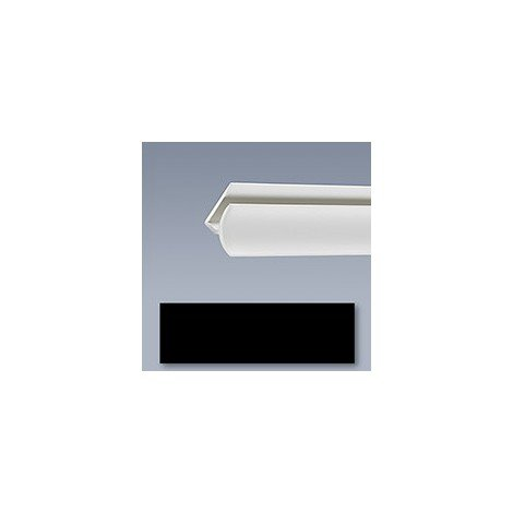 Proclad Internal Corner - Black