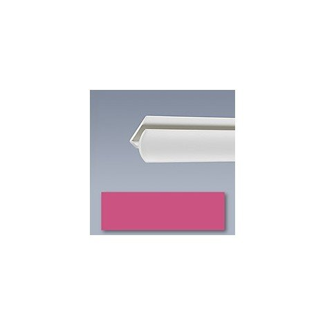Proclad Internal Corner - Blush