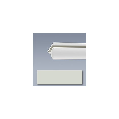 Proclad Internal Corner - Dusk