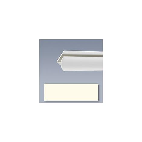 Proclad Internal Corner - Linen