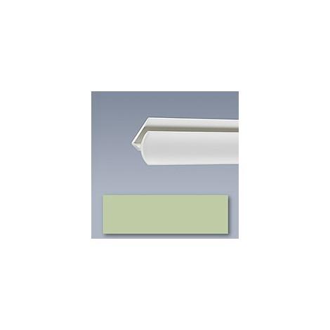 Proclad Internal Corner - Sage