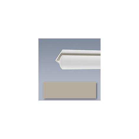 Proclad Internal Corner - Sandstone