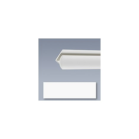 Proclad Internal Corner - Soft White
