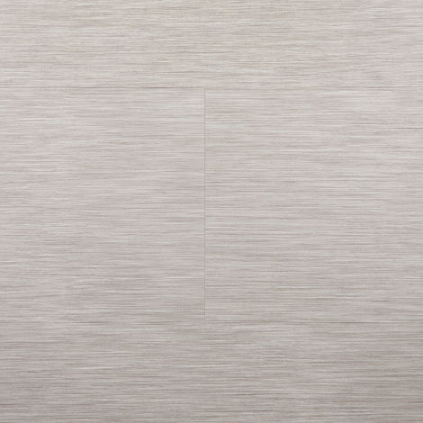 ProClick Linear Grey Brushed Luxury Vinyl Flooring (10 Tiles Per Pack) 1.864m2