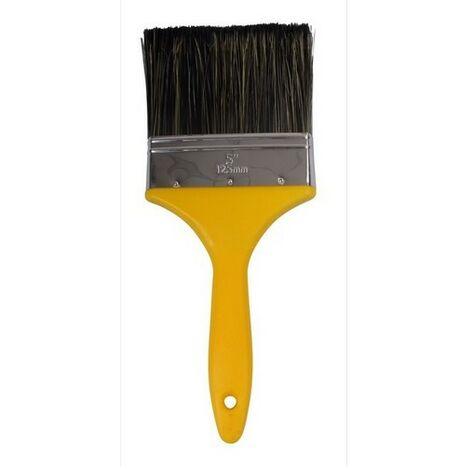 "ProDec PR5GY Flat Masonry Brush 5"""