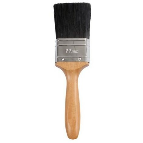 "ProDec R6425C Craftsman 2.1/2"" Paint Brush"