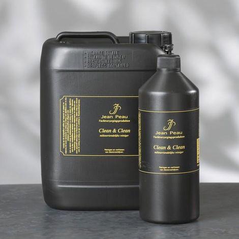 Producto de Limpieza Clean and Clean Jean Peau
