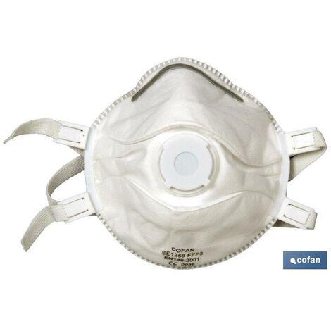 Productos Especiales Protección Higiénica