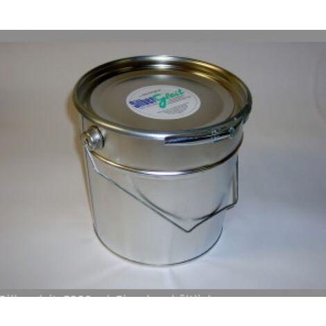 Produit de glissement Silbergleit 5 kilos - table de raboteuse