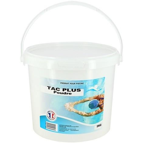 Tac PLus