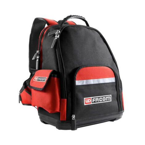 Professional backpack FACOM Textile - BS.L30