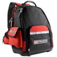 Professional backpack FACOM Textile - BS.L30