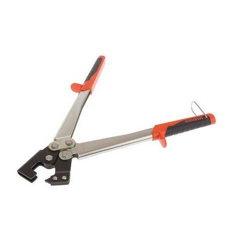 Edma 0610 Profil 2 RM Section Setting Pliers