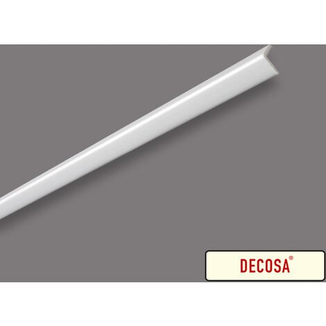 Profil d'angle WP20 - Plusieurs conditionnements disponibles