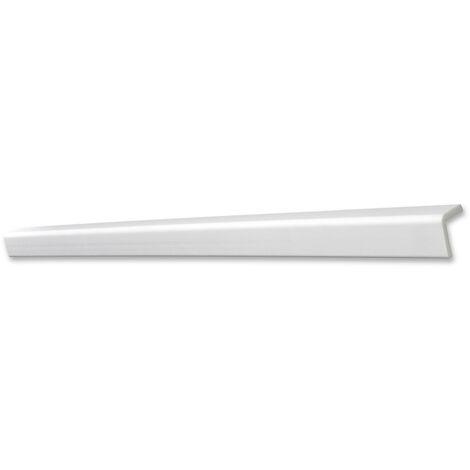 Profil d'angle WP30 - Plusieurs conditionnements disponibles