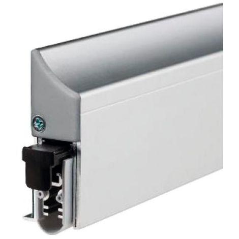 Profil Elegance cassette 1000 mm pour menuiserie bois ou métal