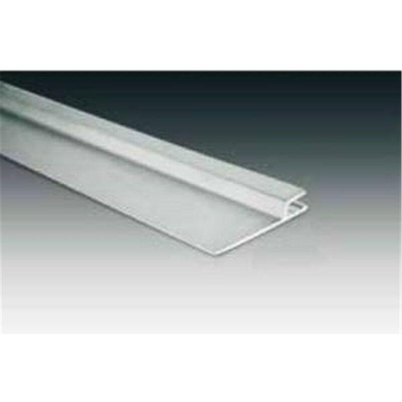 Profilé Hung Horizontal - 125cm