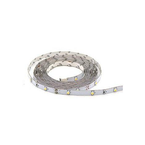 Profile LED Tape, IP20, 2m, Warm White