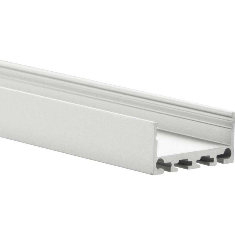 Profilo TRU-PN4/C11/E44/OP/80 TRU-PN4/C11/E44/OP/80 N/A - Tru Components