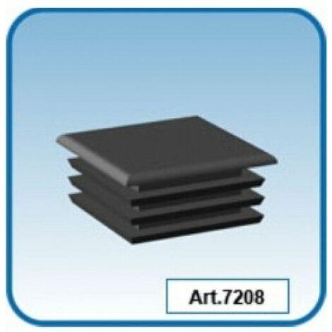 Angolari In Ferro Per Scaffali.Profilo Alluminio Per Scaffali E Strutture Modulari Componibili