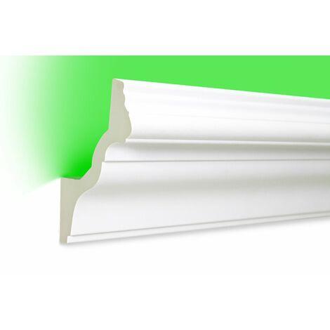 Profils LED | PU | antichocs | Hexim | 130x100mm | LED-6