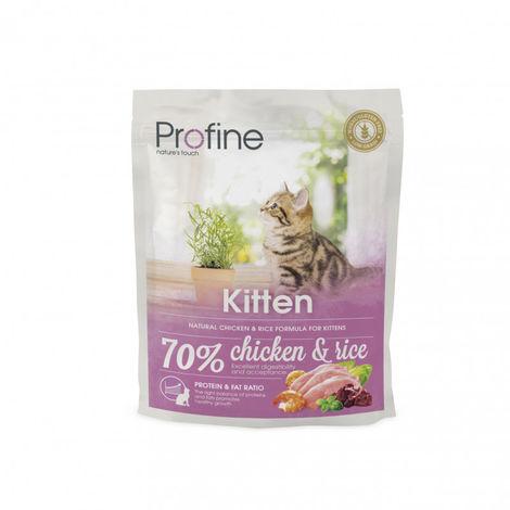 Profine Cat Kitten